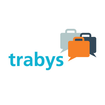 logo Trabys